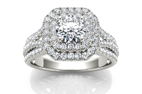 Arnold S Jewelry And Gifts Logansport S Home For Fine Jewelry